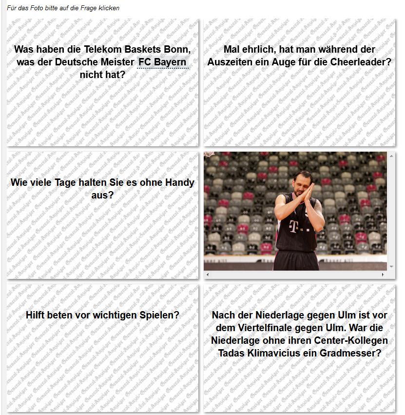 #Tooltipps von #Digitaljournalisten unserer Kundenverlage.