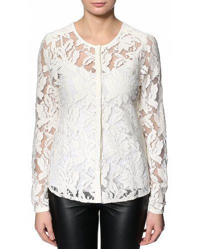 Super fede Rosemunde bluse Rosemunde Skjorter til Damer i behageligt materiale