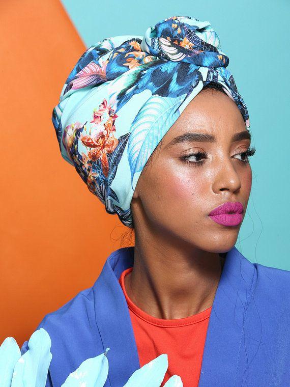 African turban 8f717202c14