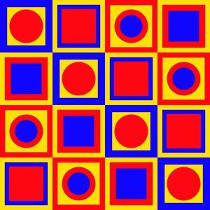 Primary Color Design Google Search Primary Colors Color