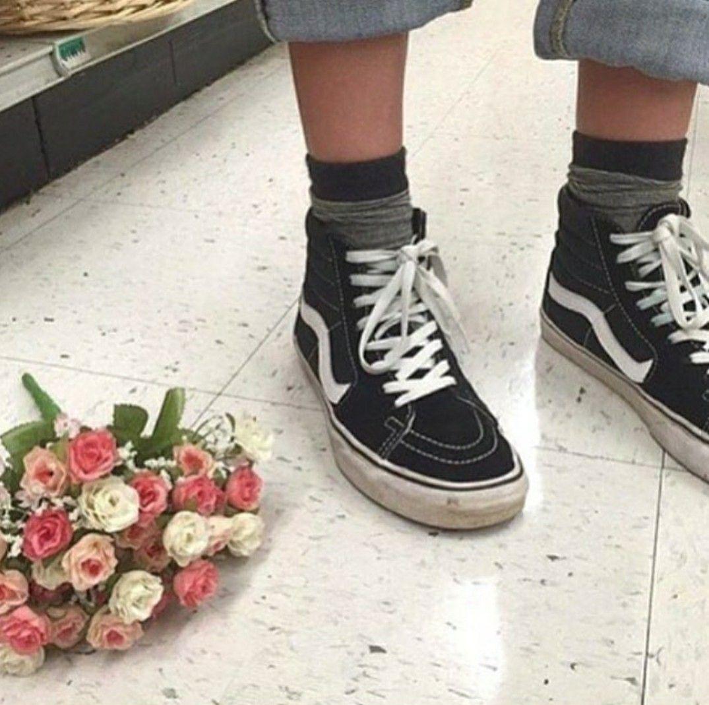 Pinterest Asha Tsari Dolan ♡ | Sock shoes, Me too shoes