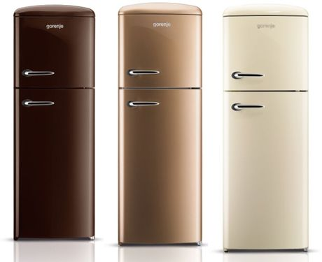 Gorenje Kühlschrank Retro : Gorenje retro fridge vintage 倫 倫 倫 Ꮇყ sωɛɛƗ ɧσмє 倫 倫 倫