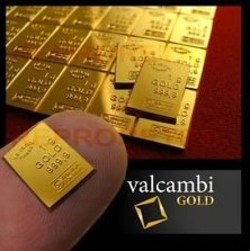 1 Gram Gold Bar Valcambi Combibar Official 99 99 Pure Gold Bar Goldinvesting Gold Bullion Gold Bullion Coins Gold Bullion Bars