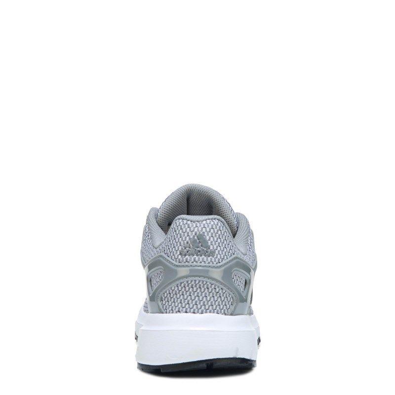 online retailer fdfab c3b9e adidas Mens Energy Cloud Running Shoe. Wide ...