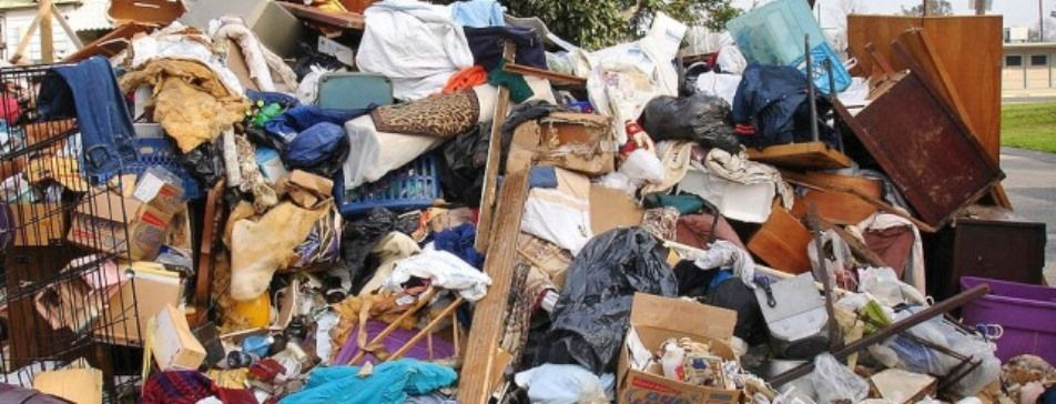 Junk Removal Junk Hauling Junk Furniture Removal Cleanout Appliance  Disposal Furniture Pick Up Trash Waste Rubbish Removal Service And Cost | Las  Vegas NV ...