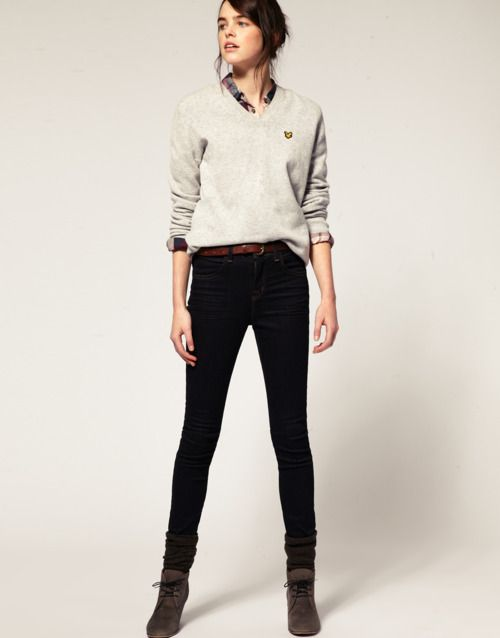 #boyish #masculino #feminino #moda #trend #tendência #fashion #look