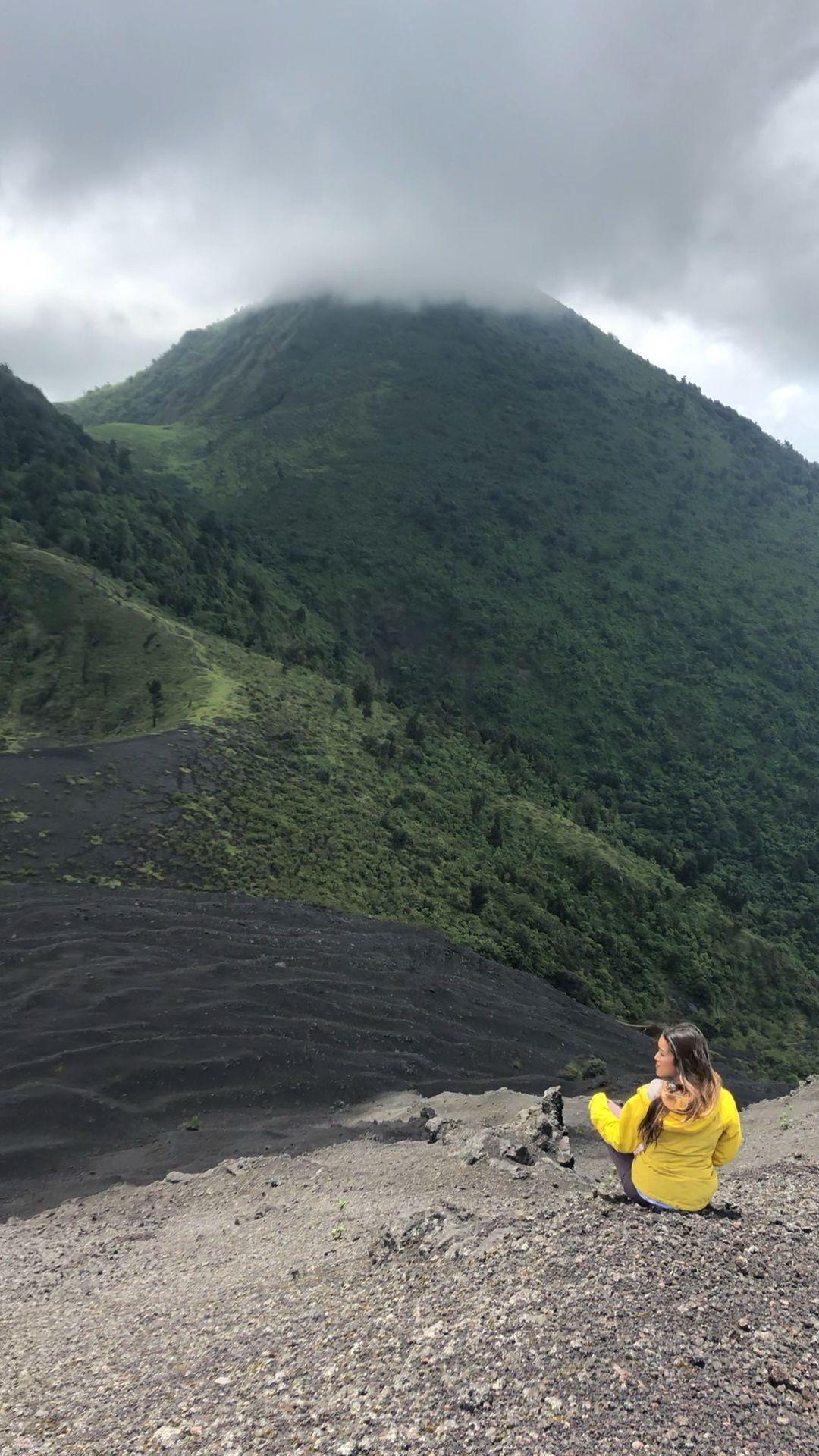 8 Amazing Things To Do In Antigua, Guatemala