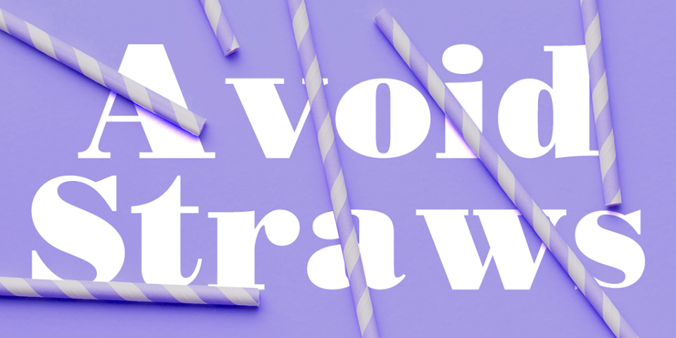 Avoid Straws After Getting Your Wisdom Teeth Removed The Suction Can Increase The Risk Of Excessive Bleeding Wisdom Teeth Aftercare Wisdom Teeth Dental Bridge