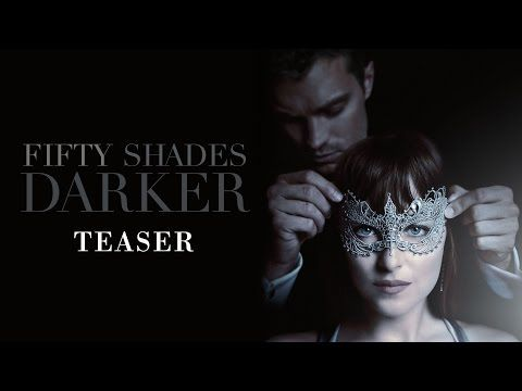 Fifty Shades Darker Fifty Shades Darker Movie Fifty Shades
