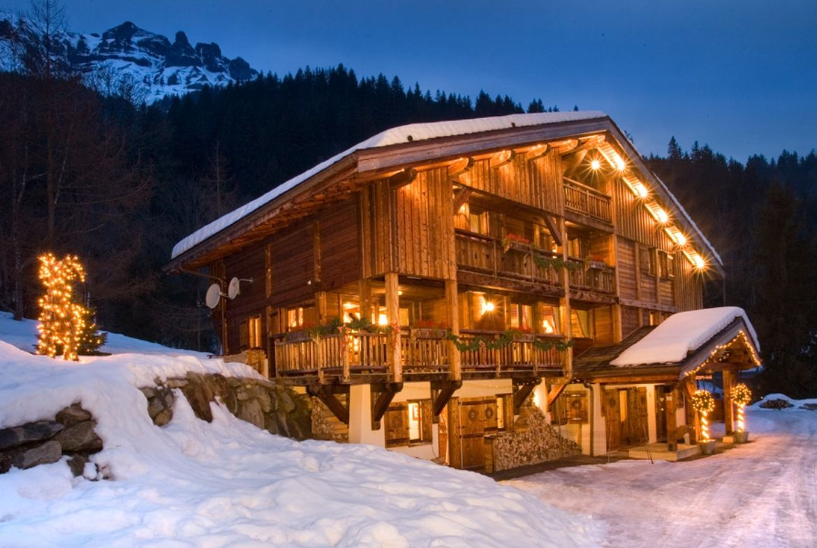 warm up at these ski inns | vision board | pinterest | skiing, alps