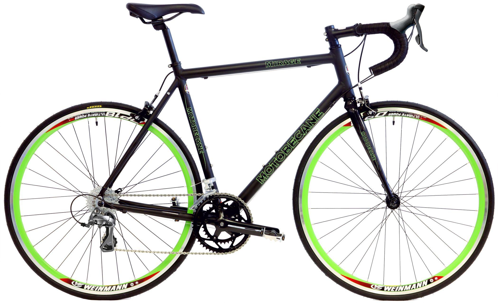 7fb40b0807c Road Bikes - Motobecane Mirage S | Wish List