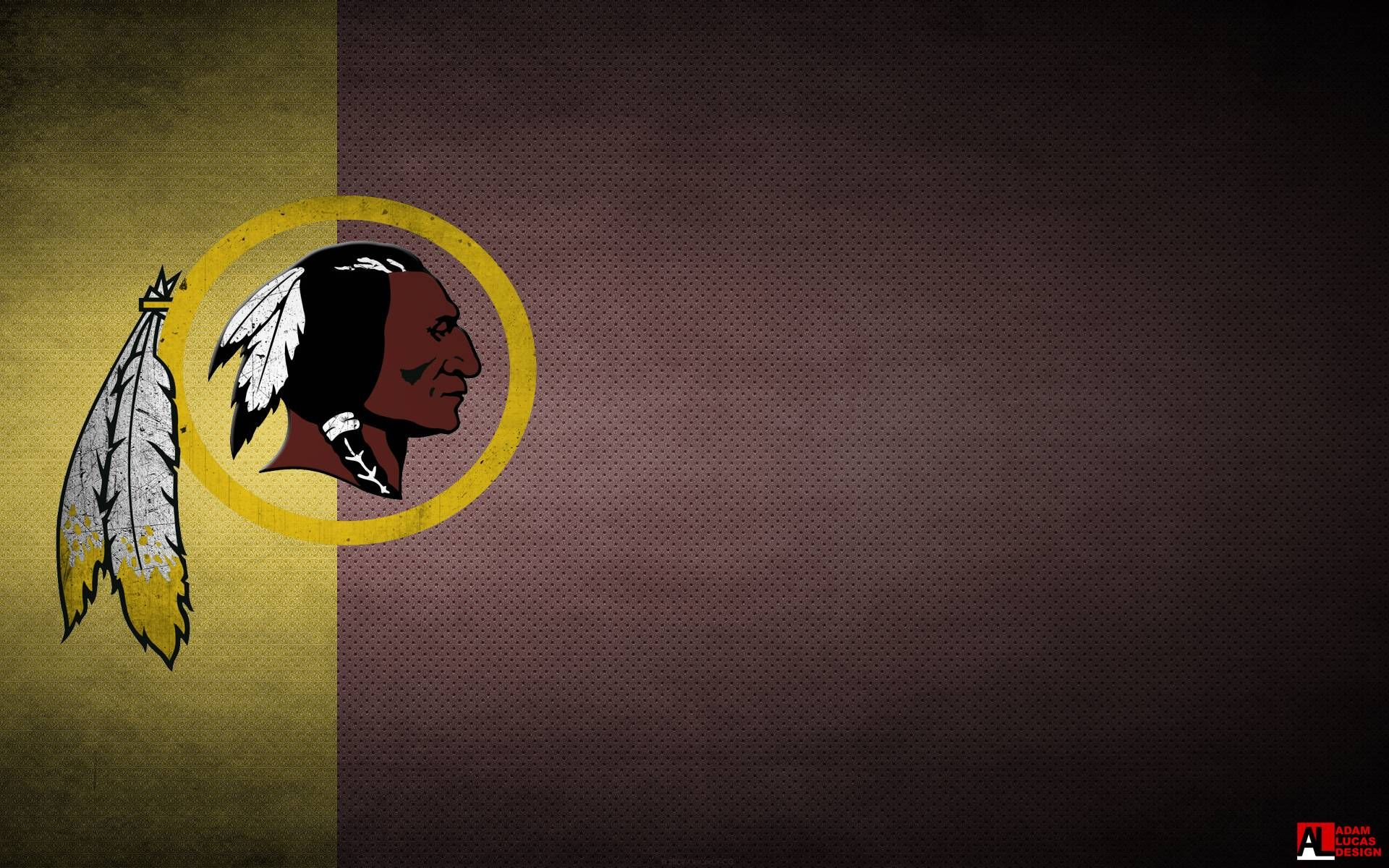 Download free redskins wallpapers for your mobile phone most 1440 download free redskins wallpapers for your mobile phone most 1440900 redskins wallpaper 42 voltagebd Choice Image