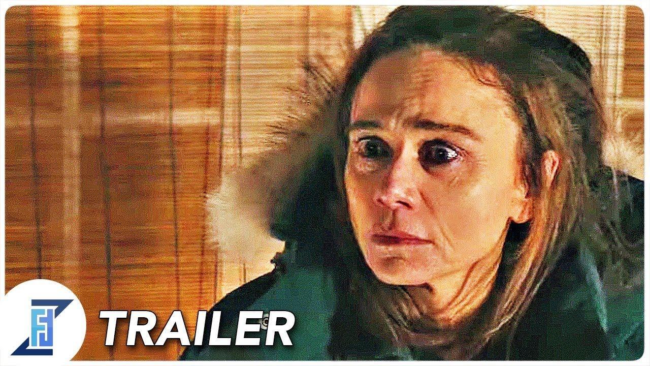 The Artist S Wife Official Trailer 2020 Lena Olin Bruce Dern Movie Hd Official Trailer Lena Olin Trailer
