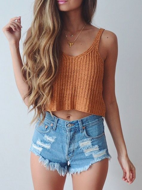 0ef2eda082 Forever 21 is the authority on fashion & the go-to retailer for the latest  trends, must-have styles & the hottest deals. Shop dresses, tops, tees, ...