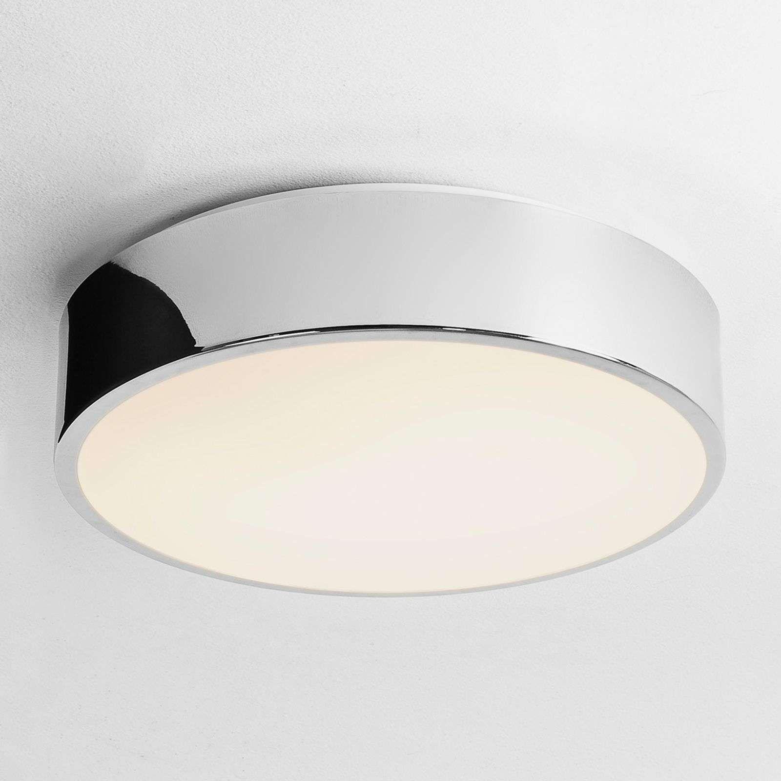 Indirekte Deckenbeleuchtung Badezimmer Esszimmer Lampe Led Modern Led Deckenleuchte Fla Deckenbeleuchtung Led Deckenleuchte Flach Indirekte Beleuchtung Led