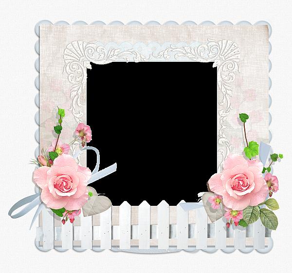 Gallery Recent Updates Frame Halloween Frames Flower Frame