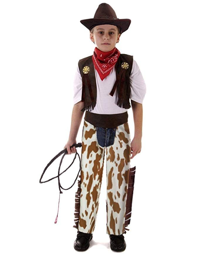 Meeyou Little Boys' Wild West Cowboy costume, mardi gras outfit casual costume design makeup costumes kid halloween carnaval carnival st patricks day party oufit boys girls fashion outfits gift ideas fashion outfits for celebration party dress up simple buy decorations costumes for teens simple inspirations bestfriend easy creative childs children carnival birthday party theme products Independence Day Labor Day trends funny trendy outfits veterans day group cool funny fun - #scentsylaborday