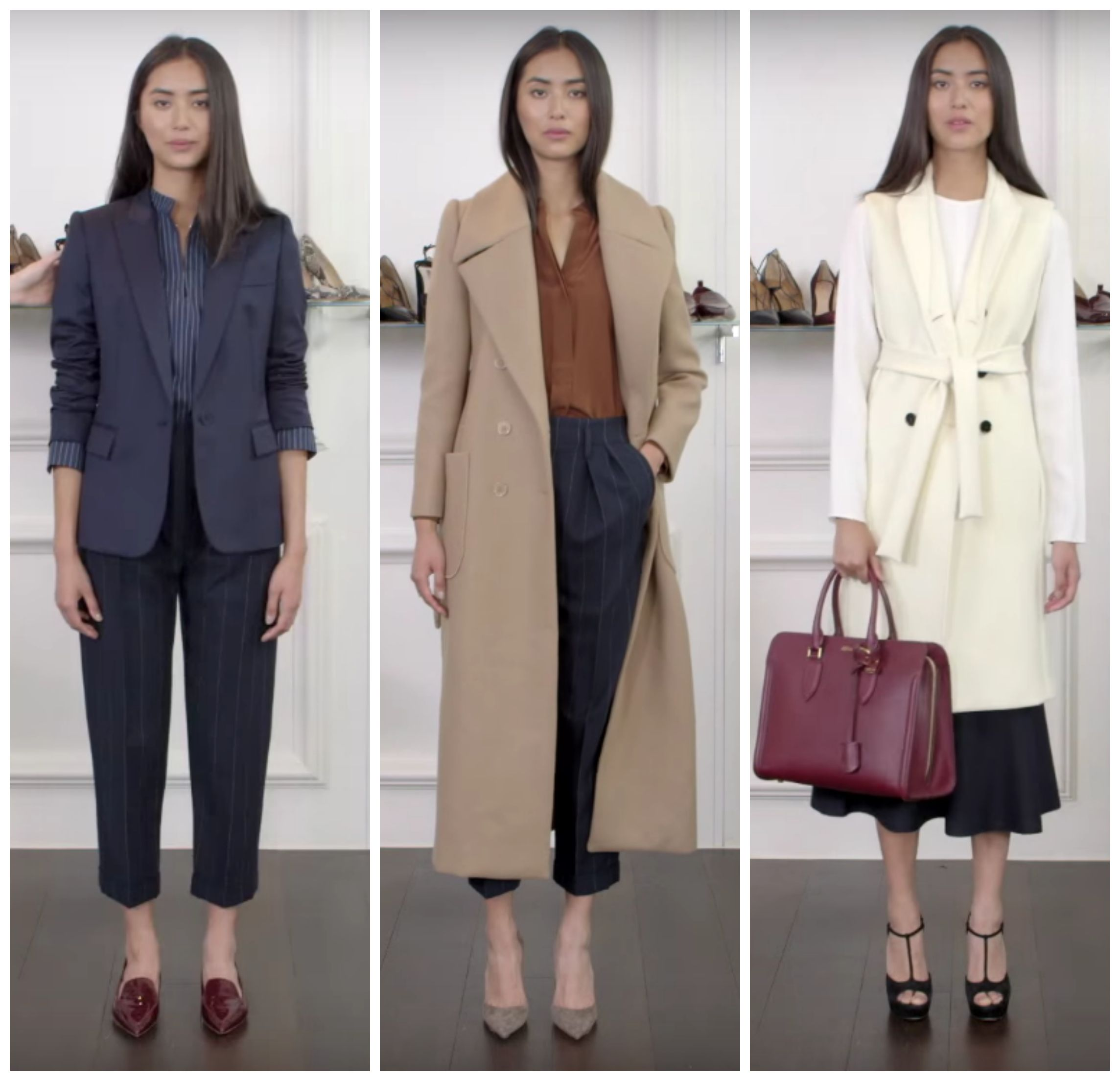 How To Get A Job At Net A Porter