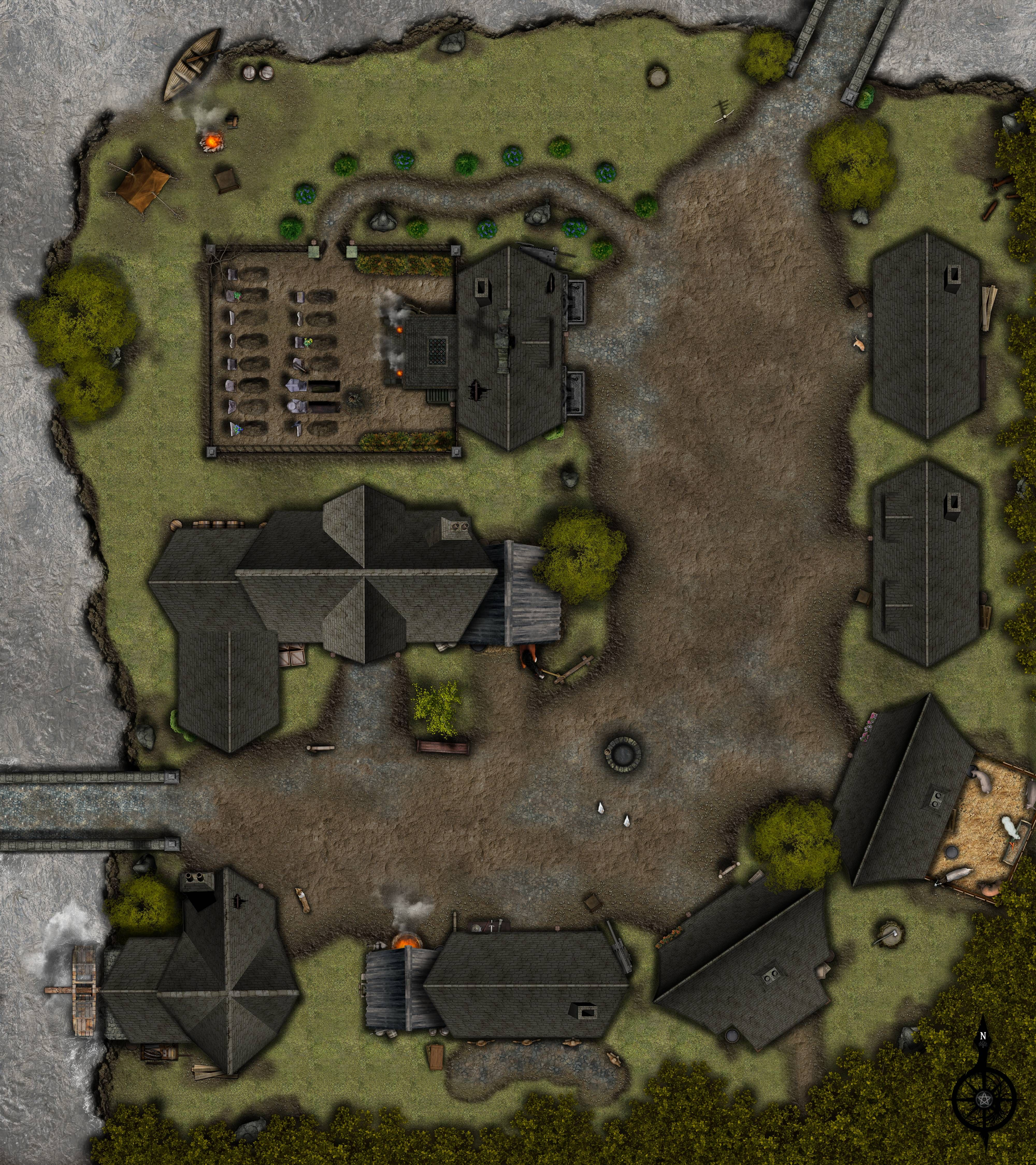 Game Building Map Tiles Pdf