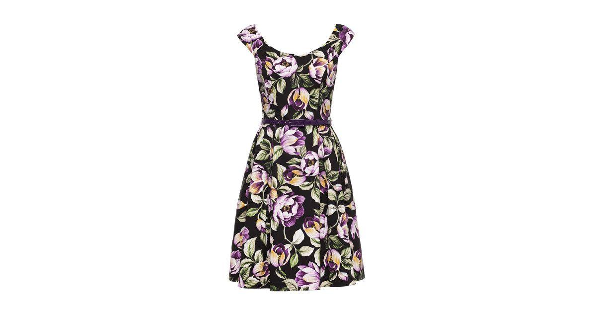 victoria plum dress black dresses review australia. Black Bedroom Furniture Sets. Home Design Ideas