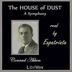 House Of Dust Stream Deutsch