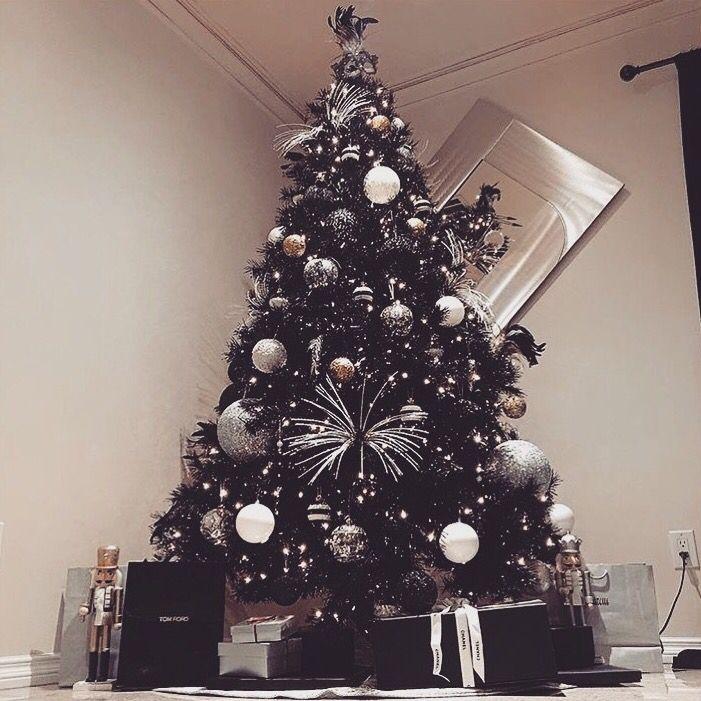 Christmas Kiss 3.3 Pinterest Instagram Rekataylor 3 Decor Diy