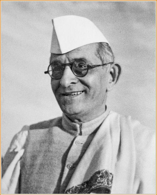 15 Great Indian Freedom Fighters Lost in the Pages of