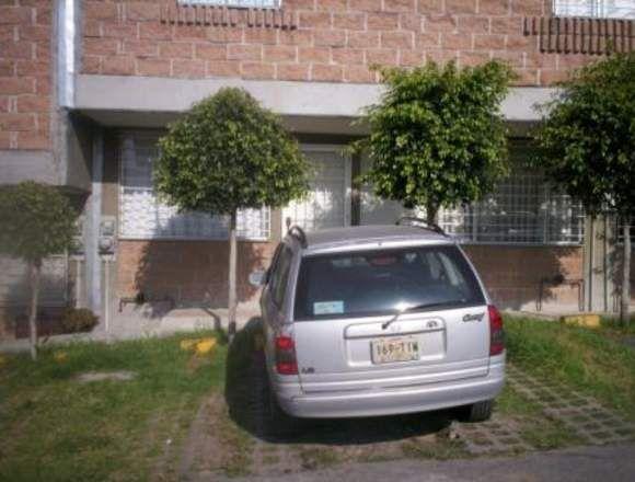 Casa en Venta, Nicolas Romero, Bulevares del Lago Anuto