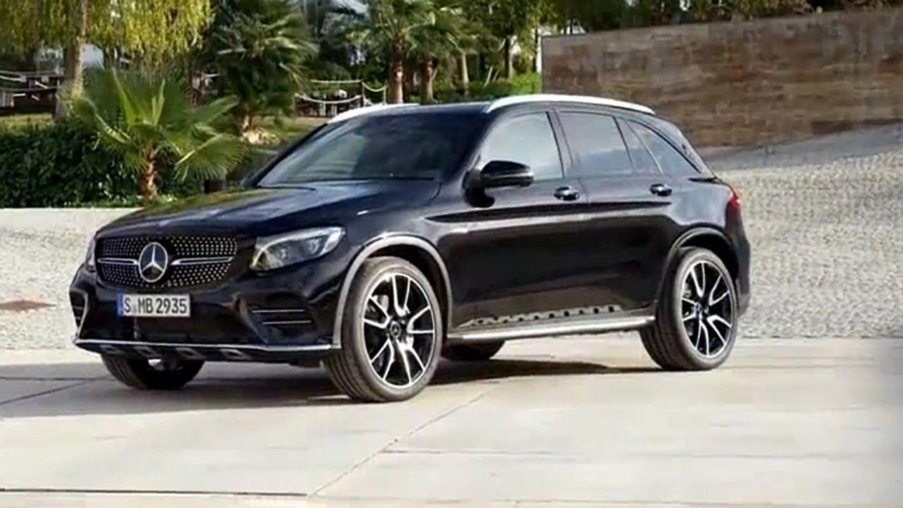 New Lexus Nx Vs Mercedes Benz Glc 2018 Interior Exterior The Luxurious L Mercedes Benz Glc New Lexus Mercedes Benz