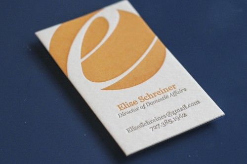 2 color thick letterpress calling cards by a fine press my work 2 color thick letterpress calling cards by a fine press reheart Gallery