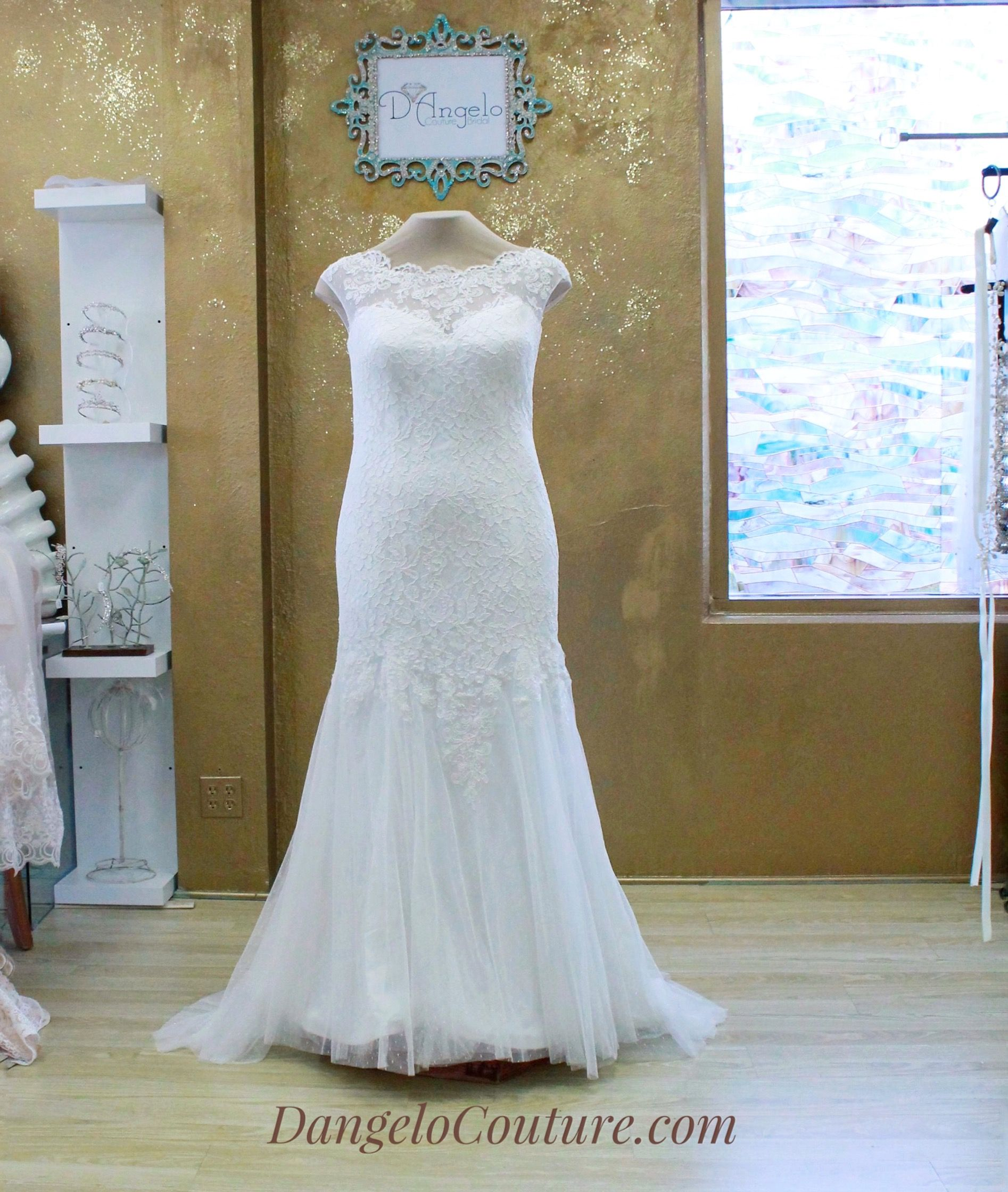Luxury Wedding Dress In San Diego Vignette - All Wedding Dresses ...