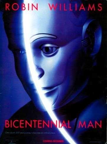 L'uomo bicentenario [HD] (1999) | CB01.CO | FILM GRATIS HD STREAMING E DOWNLOAD ALTA DEFINIZIONE
