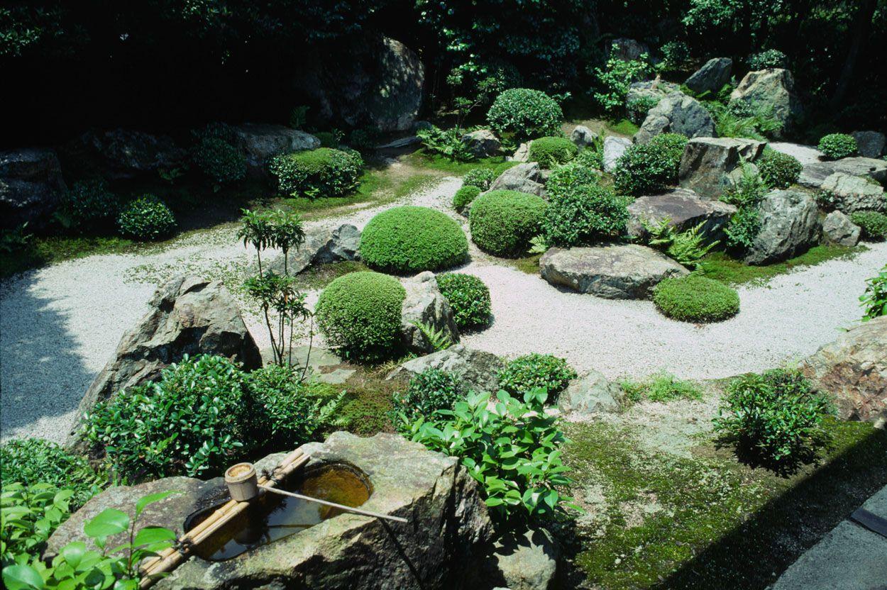 Japanese Garden Japanese Garden Japanese Garden Design Japan Garden