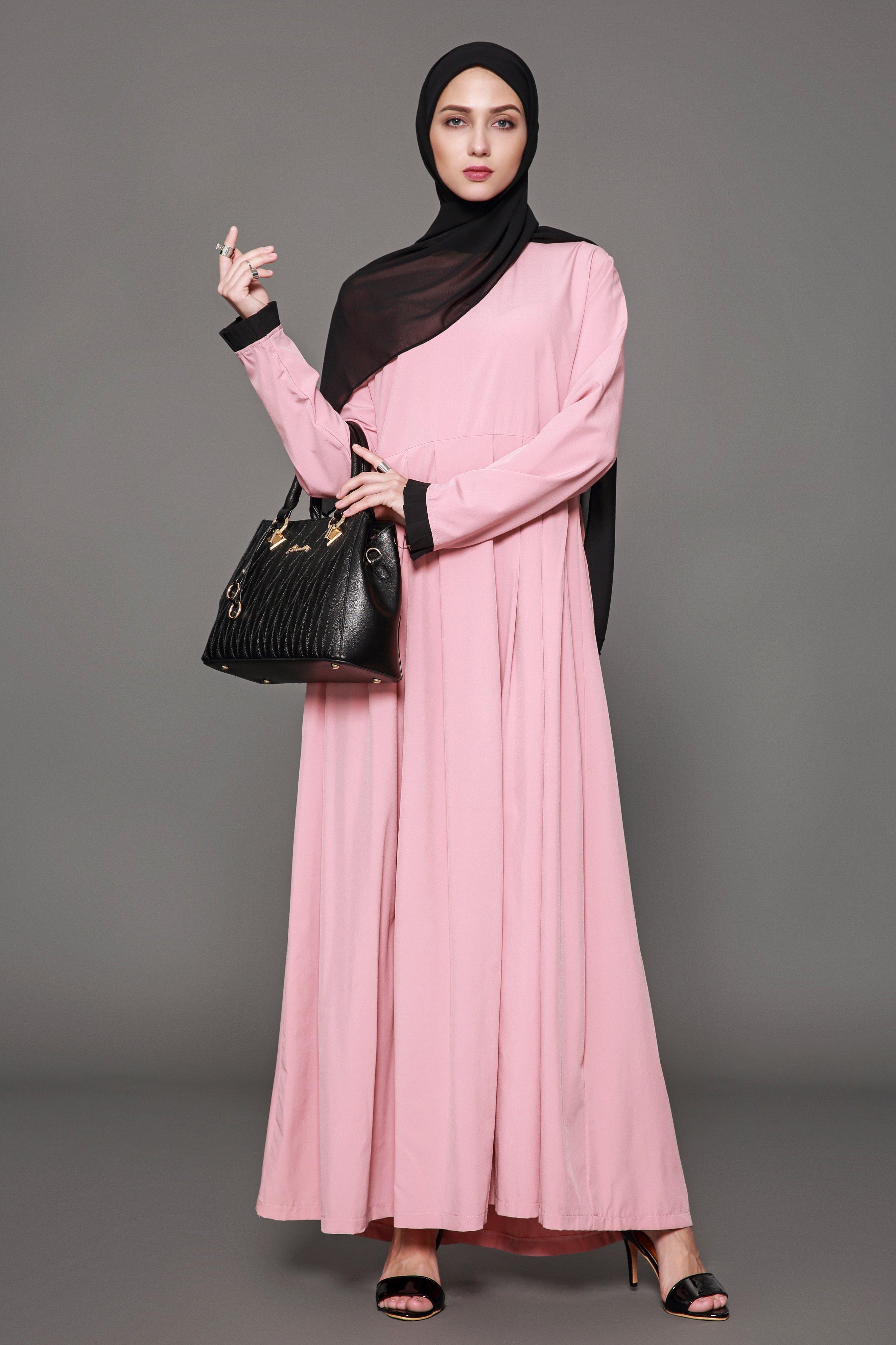 cf5331443d1f Dubai · Islam · Clothing · How To Wear · Try latest Chicloth Muslim W....  http   chicloth.com