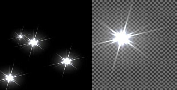 Flashes Camera Camera Flash Shooting Camera Camera Flashes