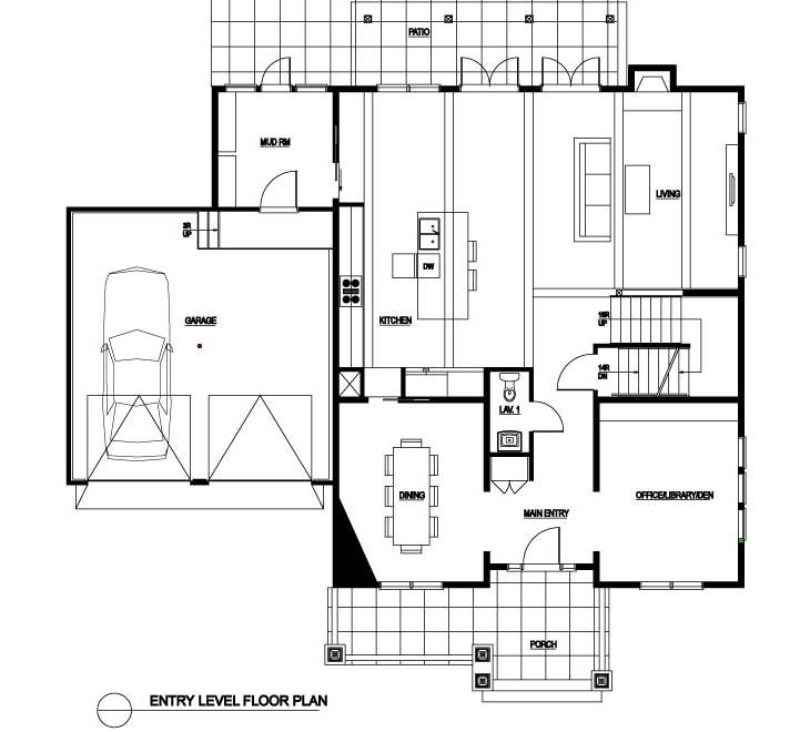 Architecture Home Plans small architectural house plans wallpaper healthy family house
