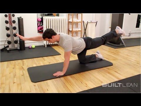 6 yoga poses for flat abs how to get a flat tummy in 3