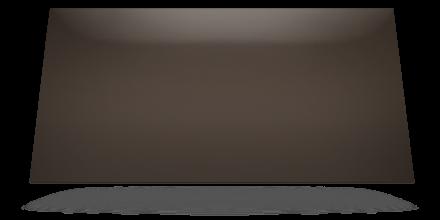 Gedatsu  Silestone  Sheet pan y Kitchen