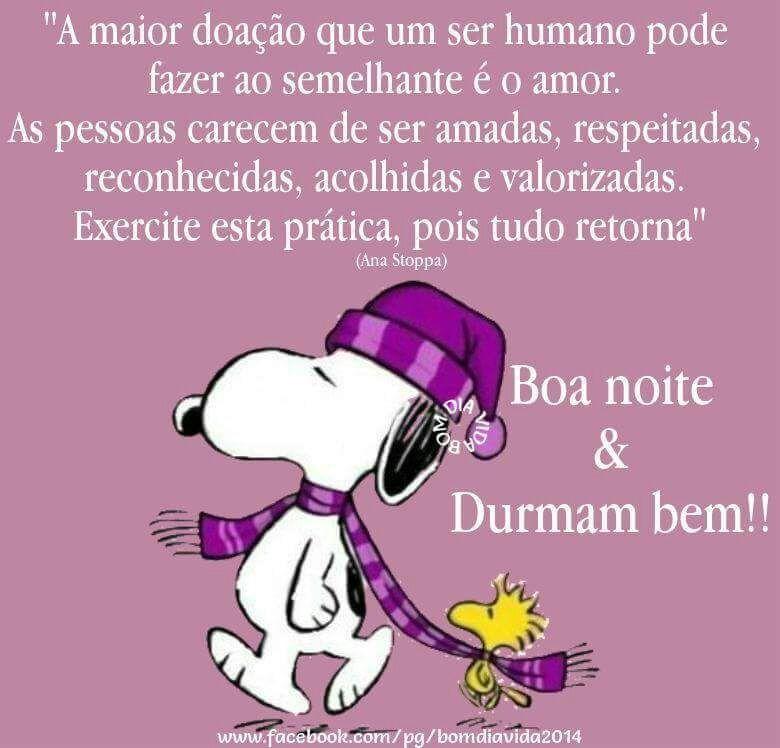 Boa Noite Renata True Love Good Night E Frases