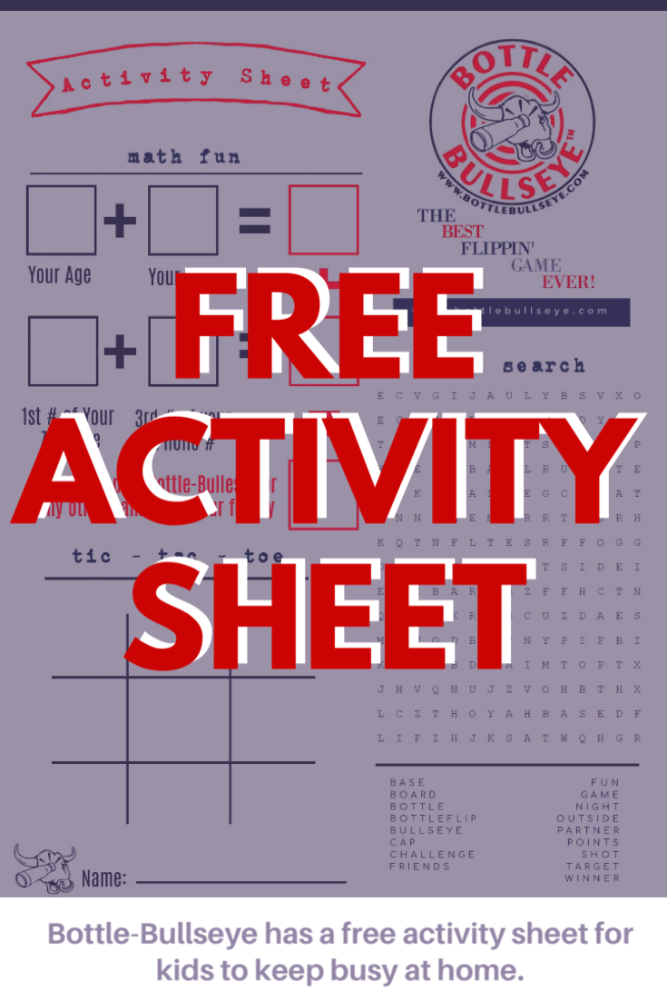 Free Activity Sheet Word Search Math Games Business For Kids Printable Activities Activity Sheets