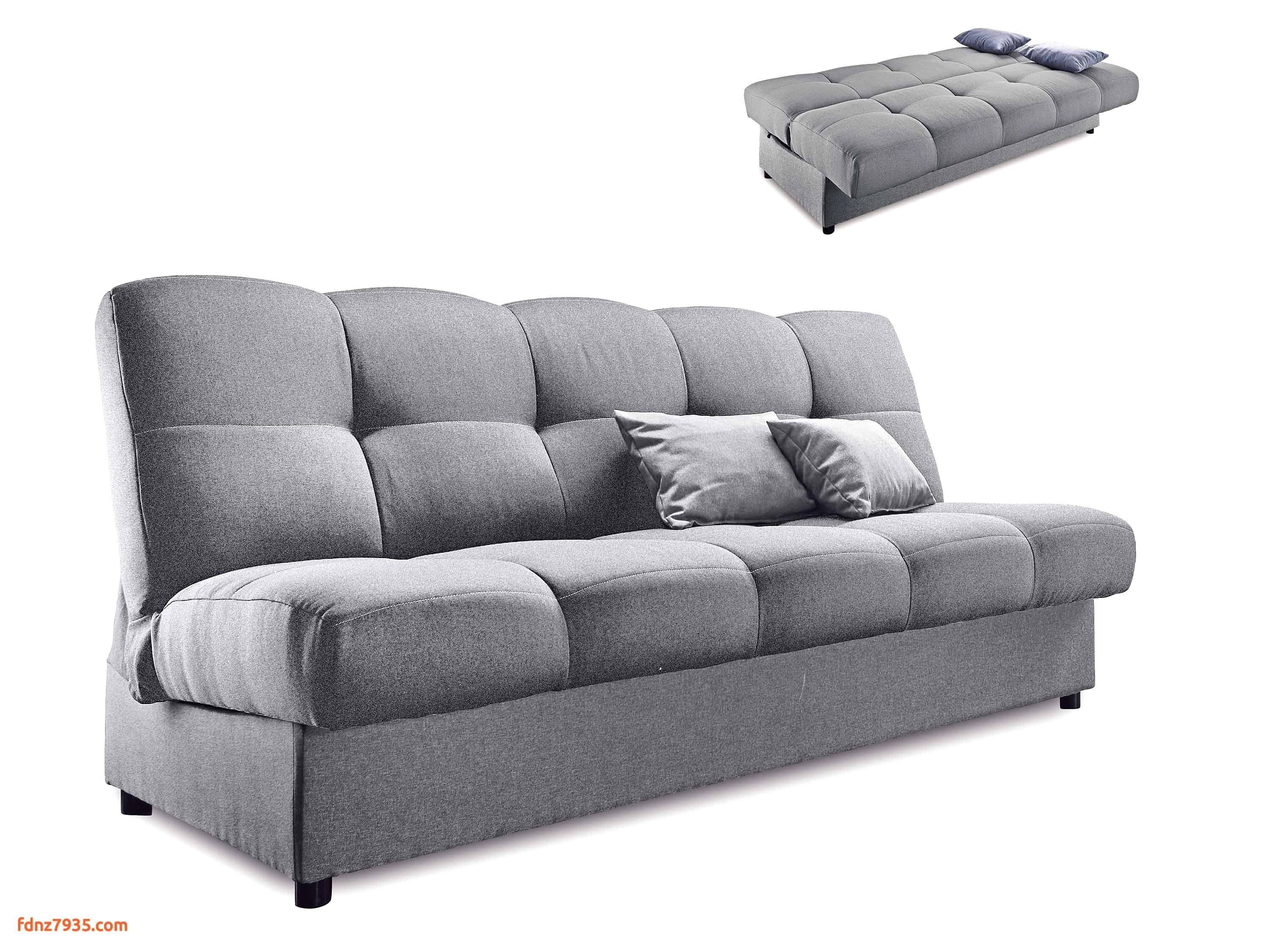 Bettsofa Hagalund 27 Luxus Sofa Design Sofa Pinterest Sofa Sofa Design Und Design