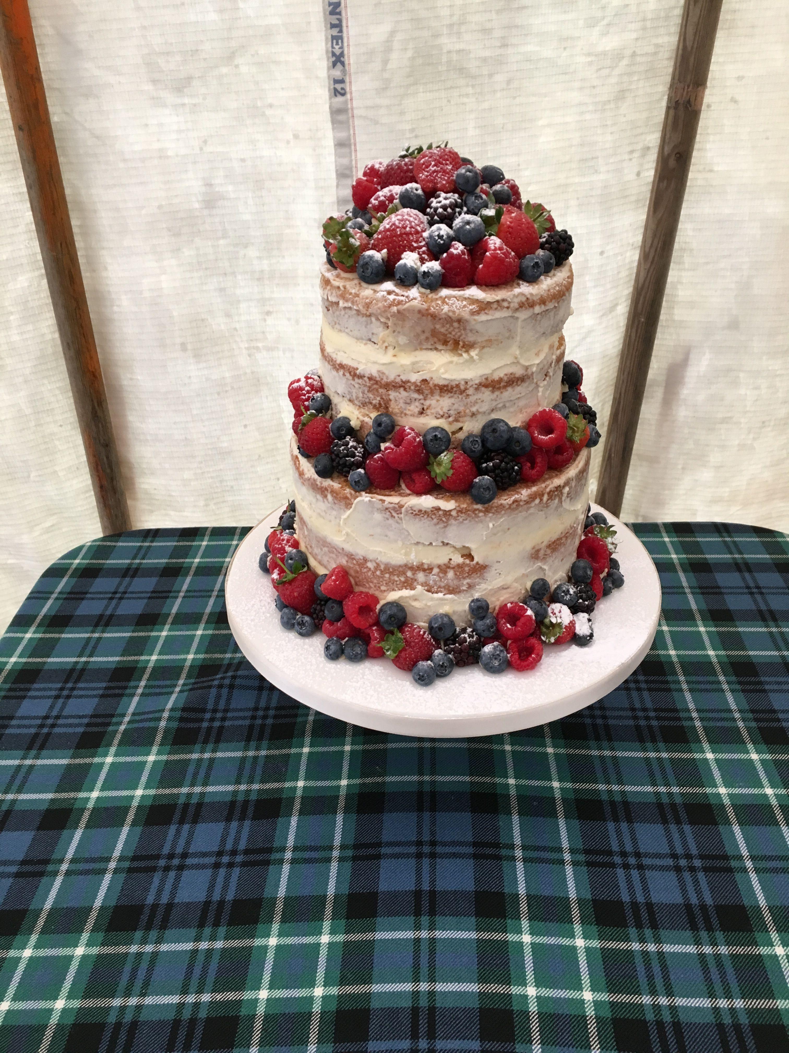 Pin On Wedding Cake Ideas For Lisa