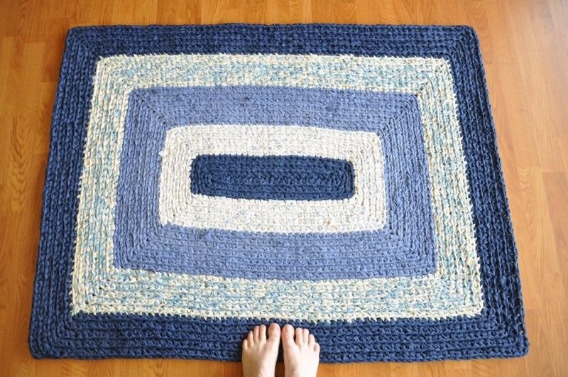 Tondo Carpet