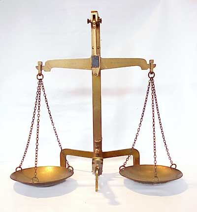 Weighing Human Souls u2013 The 21 Grams Theory Souls Auras Pinterest - fresh periodic table atomic mass in parentheses