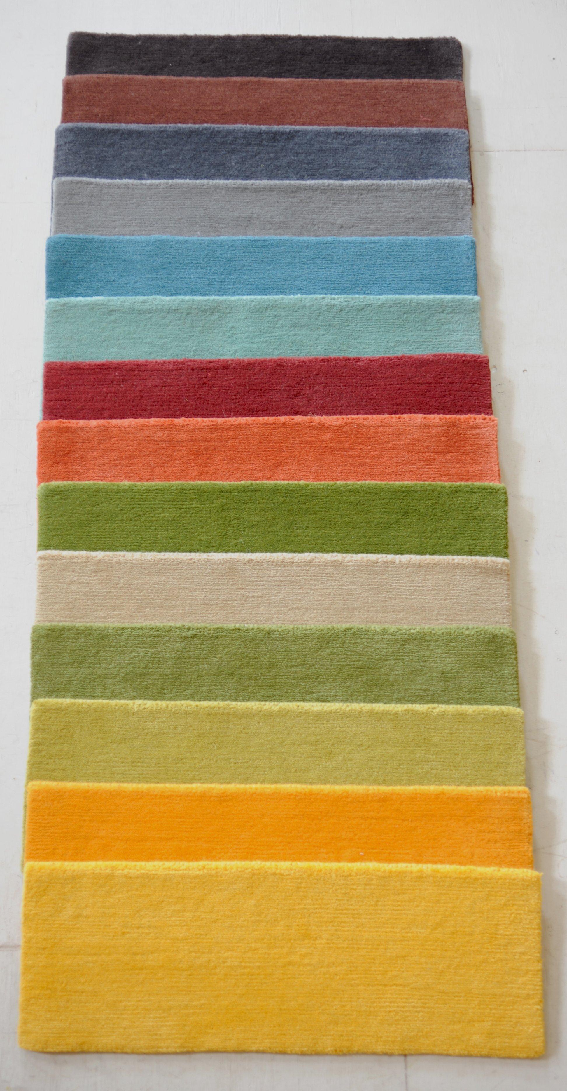 Best Solid Colors Diy Carpet Beige Carpet Stair Tread Rugs 400 x 300