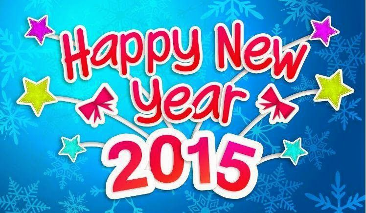 Happy New Year 2015 Wallpaper 3d Google Search Wishes Happy