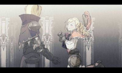 Pin By Sinead Ophelia On Fire Emblem If Fates Fire Emblem Fates Fire Emblem Fire Emblem Awakening