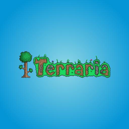 Ultimate Terraria Guide Terrarium Terraria Party Crafting Recipes