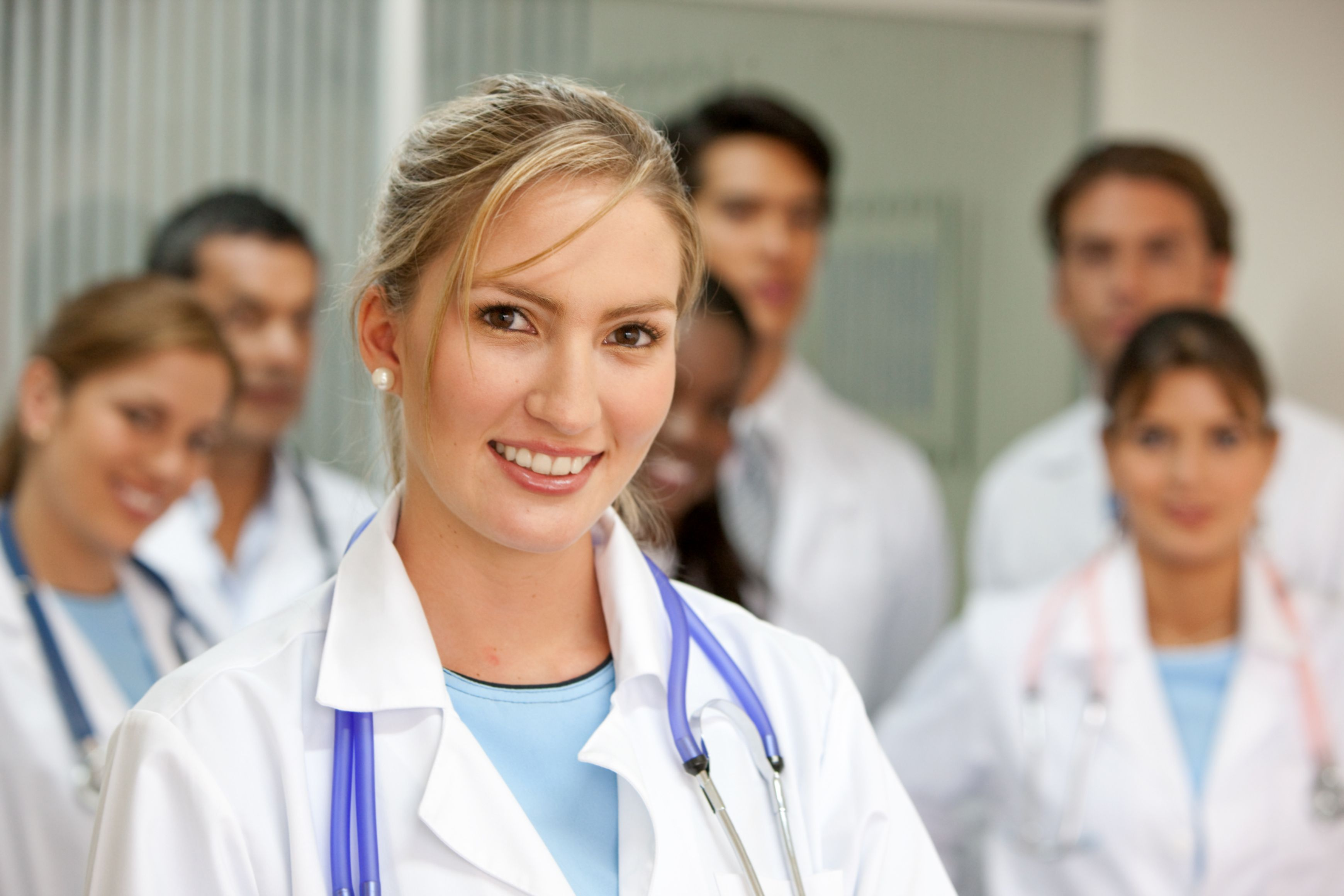 Nursing Department | Nurse Stock Photos | Nurses day, Internal medicine