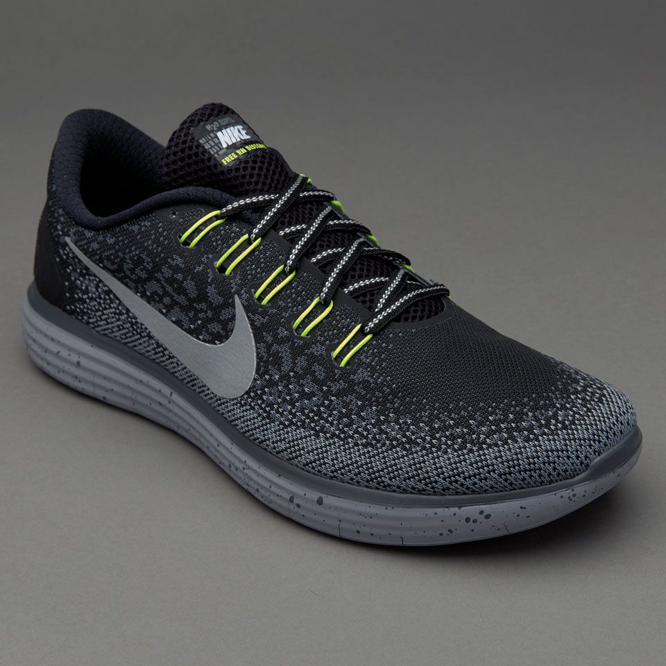 Nike Run Distance De 2 Objet Libre